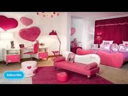 modern bedroom for girls. Girls Modern Bedroom Furniture. Design Set YouTube For I