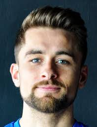 Alexander Arnhold - Player profile 20/21 | Transfermarkt