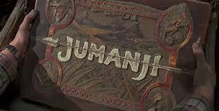 Resultado de imagem para jumanji 2017 imagens