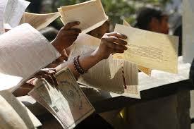 Суд обязал студента оплатить досрочное получение диплома ru delfi Суд обязал студента оплатить досрочное получение диплома