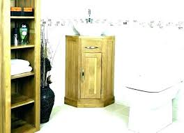 medium size of small corner bathroom sink base cabinet posh sizes standard kitchen office good looking