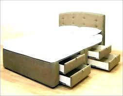 bed frame wheels – aibeconomicresearch.com