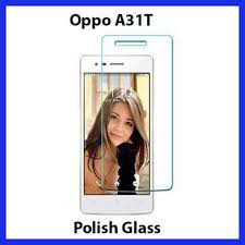 Oppo Neo 5 Tempered Glass Screen ...