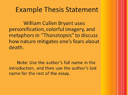 administrative assistant and clerical resume examples american thanatopsis by william cullen bryant says that after death we recent posts
