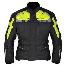 ultimate style and protection should be considered when ing riding jackets