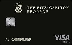 Ritz Carlton Rewards Chart Chase Ritz Carlton Rewards Visa Infinite Review