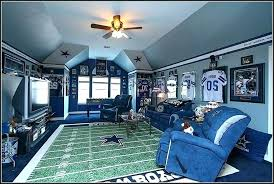 Dallas Cowboys Furniture Cowboys Ice Chest Frontier Rustic Store ...
