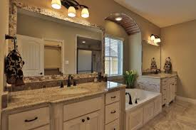 bathroom cabinets company. Beautiful Bathroom 55 Bathroom Cabinets Company  Interior Paint Color Trends Check More At  Http Throughout K