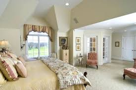 master bedroom ideas with sitting room. Sitting Rooms In Master Bedrooms Room Bedroom Ideas With Glass .