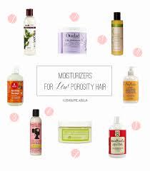 best moisturiser for low porosity hair low onvacations wallpaper image