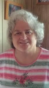 Ruth Gail Belcher | Obituary | Bluefield Daily Telegraph