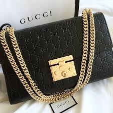 gucci bags fall 2017. this bag spells \ gucci bags fall 2017
