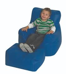 creative perfect children s soft chairs 28 best classroom furniture images on classroom