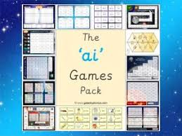 Order hard copies of our phonics. Ai Worksheets And Games Galactic Phonics