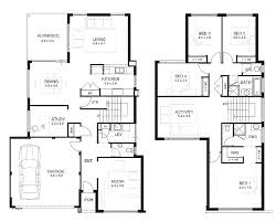 plans small double story house plans two y luxury beautiful 2 ireland