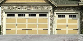 garage door repair federal wayGarage Door Repair Federal Way  Wageuzi