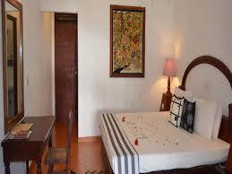 Hotel Sun and Sea, Bentota, Sri Lanka - Booking.com