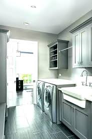 photos of kitchens with neutral cabinets and walls painted sage green grey green kitchens green painted