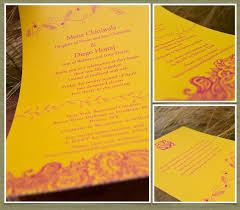 bombay_indian_wedding_invitations_recycled_ff indian theme wedding invitations ~ bombay (100% recycled paper) on recycled paper wedding invitations indian