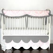 girls crib bedding sets bed sheets macys