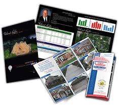 Brochure Design Printing Best Choice Marketing Solutions