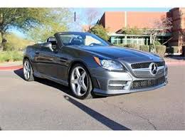 Search 368 listings to find the best deals. Cars For Sale Near Me Discover Used Mercedes Benz Slk 250