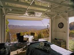 Case Di Montagna Interno : Le piccole case per vacanze in campagna montagna o lago