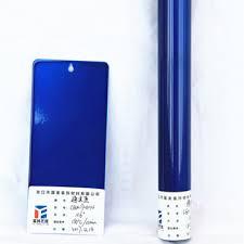 Chart Standard Luminous Bright Candy Blue Topcoat Spray Paint Powder Coating Buy Chart Standard Luminous Bright Candy Blue Topcoat Spray