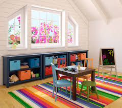 Small Childrens Bedrooms Kids Room Unique Kids Room Storage Ideas Diy Organization Ideas