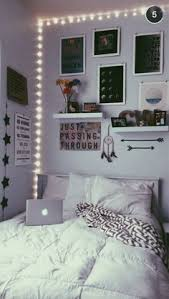 teen bedroom ideas tumblr. This Is One Of The Cutest Dorm Room Ideas For Girls! Teen Bedroom Tumblr