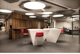 office pendant light. 5 Years Warrenty TUV CE SAA Approval Led Pendant Light 18w 25w 35w 45w LED Round Office