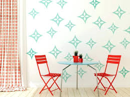 star wall decals mid century modern star wall decals star wars wall decals a long time star wall decals