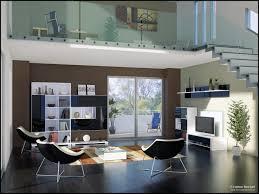 Loft Living Room Living Room Design And Living Room Ideas