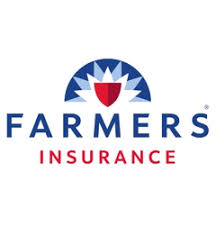 Our staff is knowledgeable and dedicated to providing you with quality customer service. Farmers Insurance 4206 Mac Arthur Dr North Little Rock Ar 72118 Yp Com
