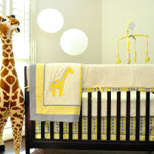 funky nursery bedding grace creations argyle giraffe mix match crib set giraffes and babies just have a natural affinity the contemporary uk
