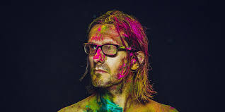 <b>Steven Wilson</b> - Music on Google Play