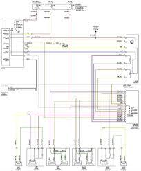 bmw z4 radio wiring wiring diagram mega z4 stereo wiring diagram wiring diagram bmw z4 radio wiring