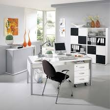 ikea office furniture. Interior, Ikea Office Tables Luxury Fice Interesting Furniture Petite 0:  Ikea Office Furniture F