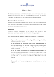 ultrasound resume resume format pdf ultrasound resume ultrasound resume sample resume ultrasound sonographer resume technician