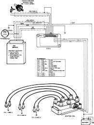 0900c1528007697b on coil pack diagram