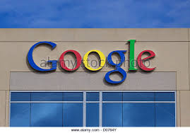 google orange county offices. The Google Offices In Irvine, Orange County, California - Stock Image County