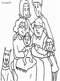 Coloring Pages For 10 Year Old Girls Coloring Pages For Girls 12 And