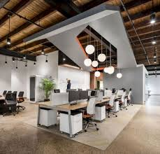 Corporate Office Design Ideas Corporate Office Design Workspace Ideas 20 Mobmasker