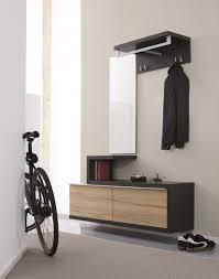 foyer furniture. Modern-foyer-design-ideas-sudbrock-2.jpg Foyer Furniture R