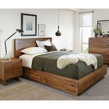 Modern bedroom furniture with storage Bed Hudson Bed With Storage Drawers Bedroom Pinterest Bed Storage Bedroom And Bed Pinterest Hudson Bed With Storage Drawers Bedroom Pinterest Bed Storage