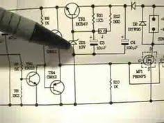 efie and pwm wiring diagram for hho systems hho hydrogen test Efie Wiring Diagram (23) hho 30 amp pwm circuit diagram efie efi wiring diagram