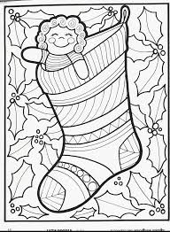 coloring pages doodling more let s doodle coloring pages inside insights