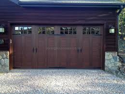 clopay garage door partsCoachman Garage Doors Examples Ideas  Pictures  megarctcom