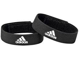 Крепление для <b>гетр adidas</b> 133473 в интернет-магазине ...