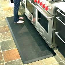 gel kitchen floor mats home depot ge